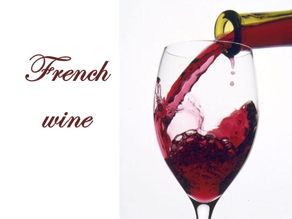 Wine regions of France & Alsace & Bordeaux &Burgundy &Champagne &Corsica &Jura &Languedoc-Roussillon &Loire