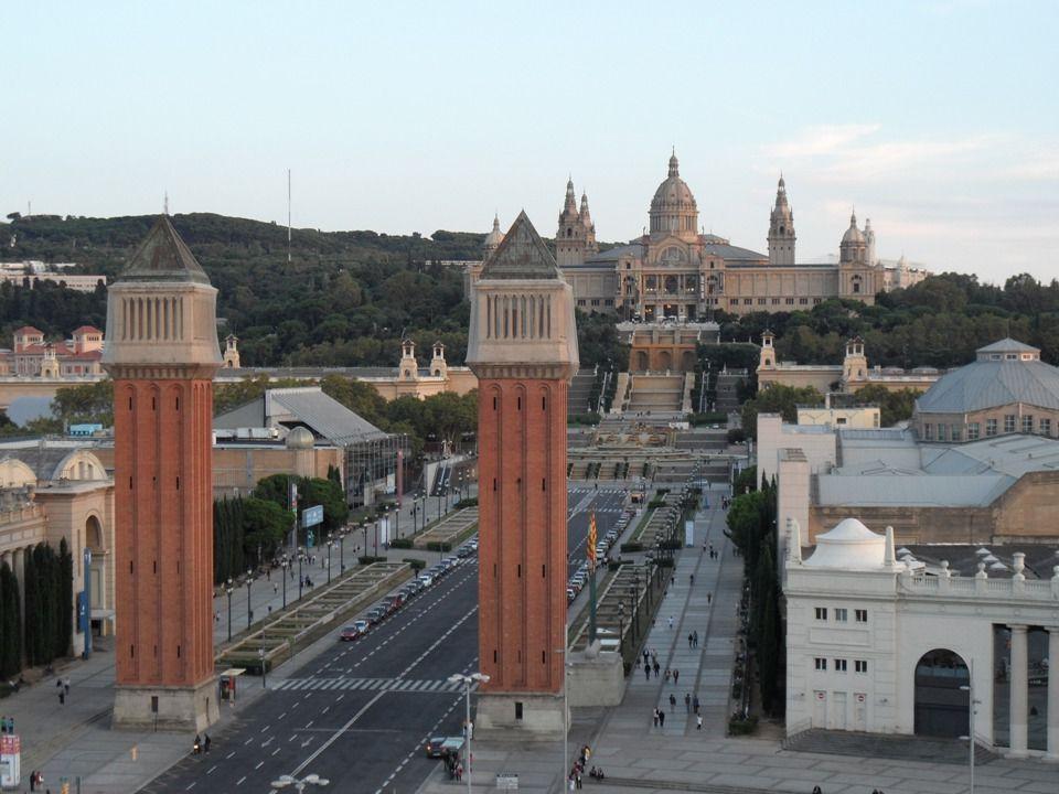 EC-TEL 2010, September 28 – October 1, 2010, Barcelona, Spain19