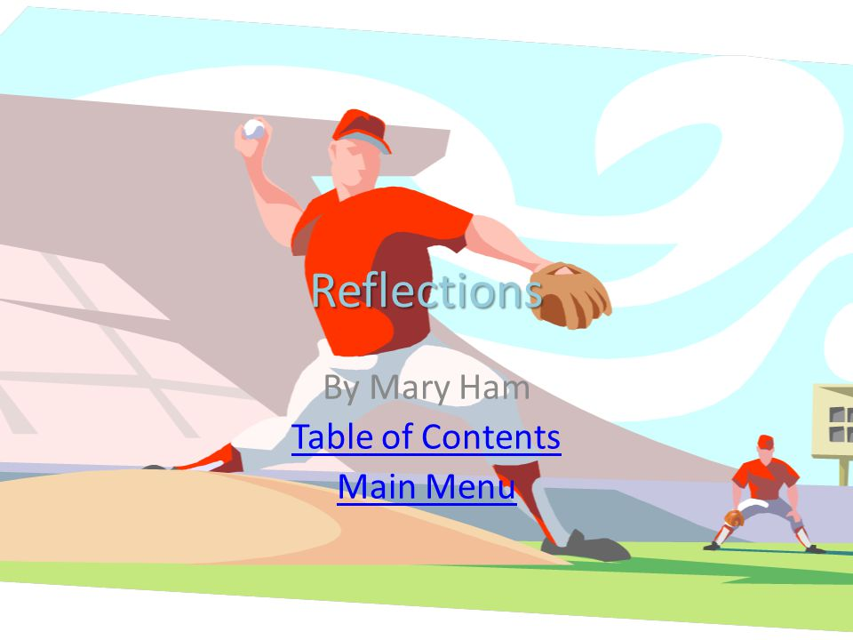 Find the angle of rotation Draw the shape from the origin if the angle of rotation is 120° Table of ContentsMain Menu