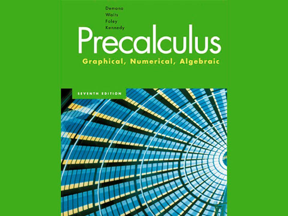 Slide 3- 52 Basic Properties of Logarithms