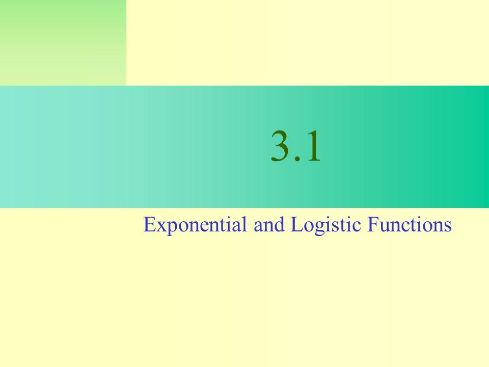 Slide 3- 74 Quotient Rule Logarithmic Functions