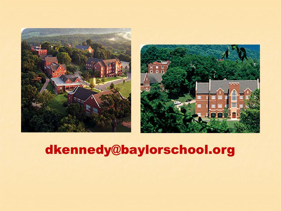 dkennedy@baylorschool.org