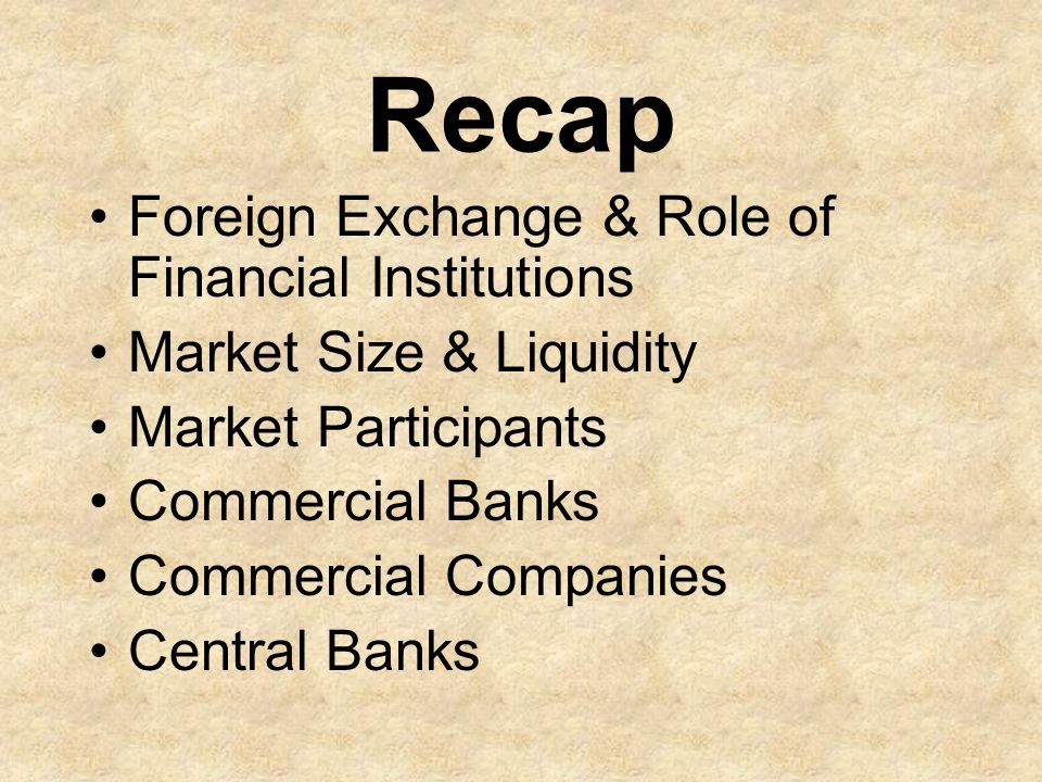 Market psychology and trader perceptions influence the foreign exchange market in a variety of ways: