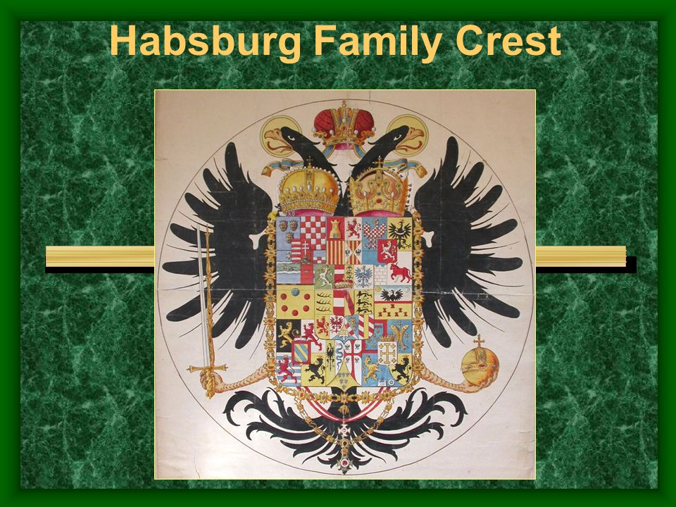 JOSEPH II OF HAPSBURG Most radical despot Succeeds Maria Theresa Student of enlightenment Uses middle class instead of nobles Political and legal reforms Religious toleration No censorship Abolished serfdom Revolutionary monarch