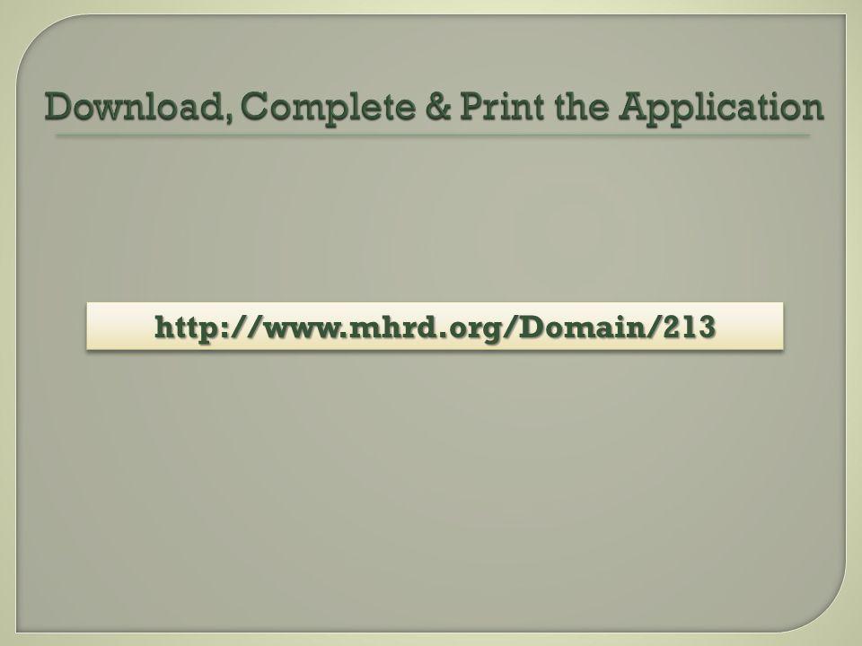 http://www.mhrd.org/Domain/213http://www.mhrd.org/Domain/213