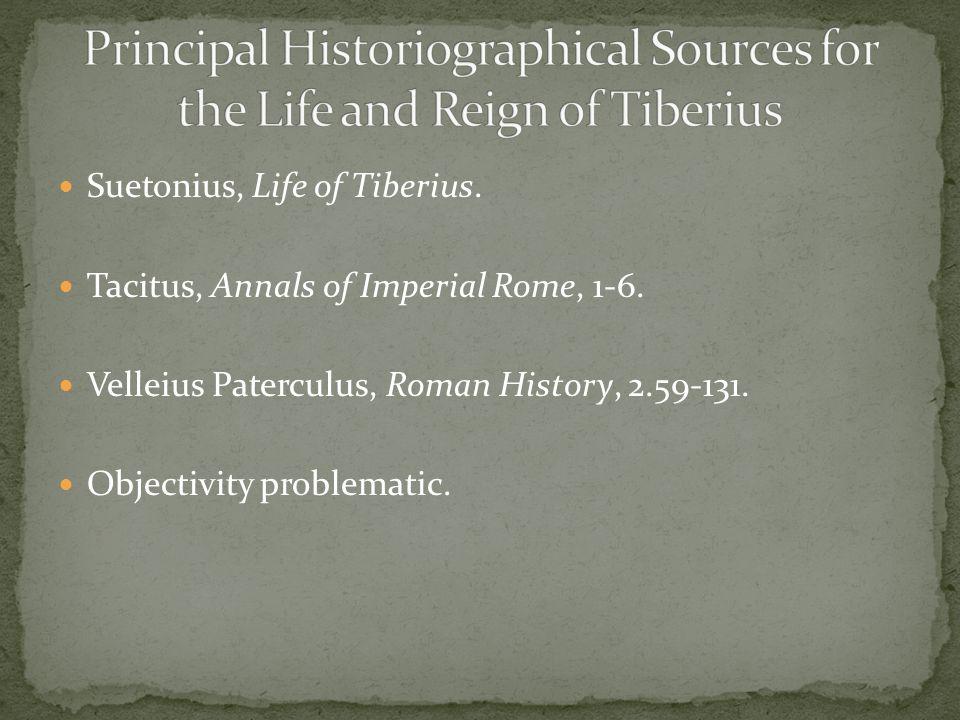 B.42 BCE to Tiberius Claudius Nero & Livia Drusilla.