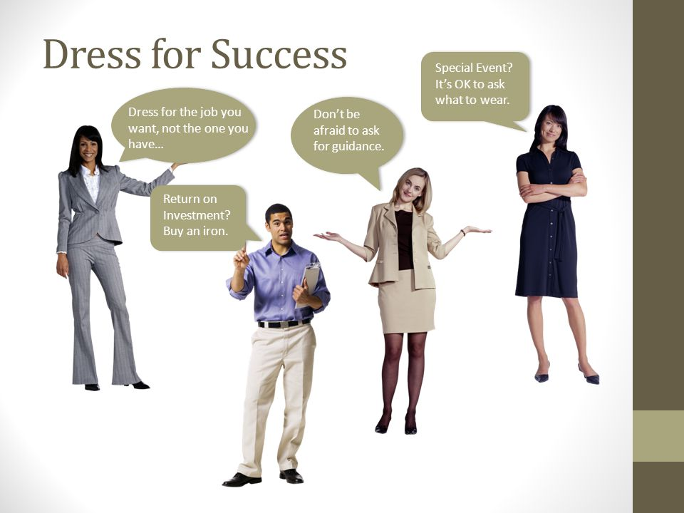 Business Meeting Etiquette Host should send a planned agenda ahead of time with clear objectives.
