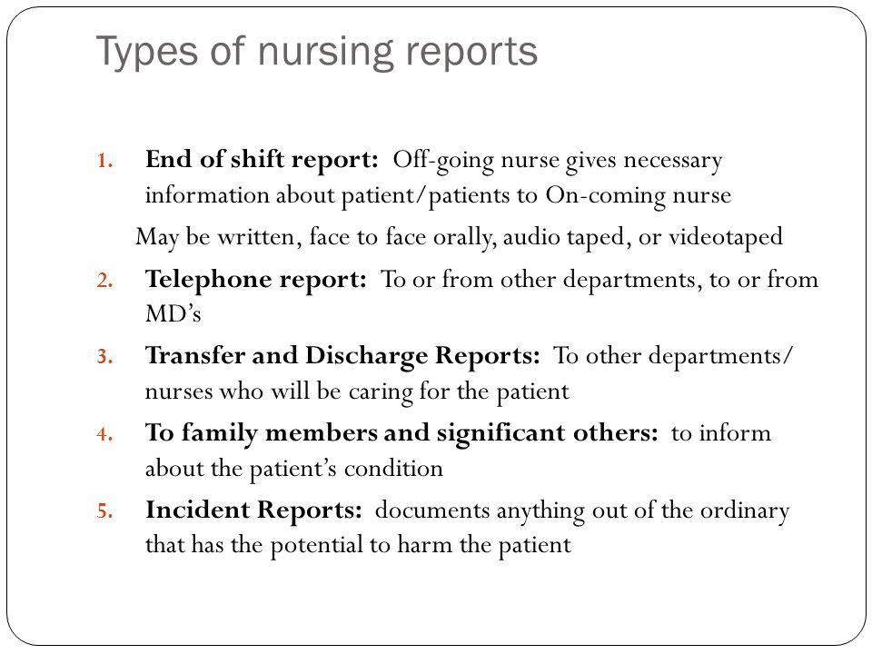 Sample PIE Patient Care Note