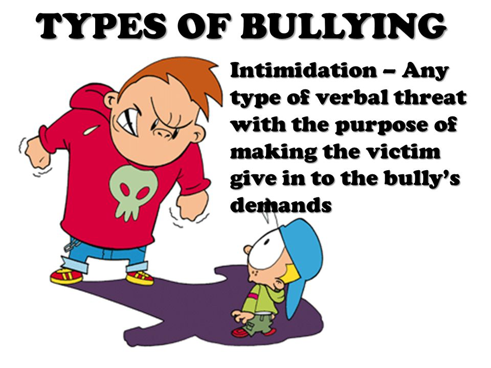 how bullying affects society and how the society can prevent it How is it affecting society prevention effects and causes how to stop cyber bullying bibliography comments section introduction to the website this website has.
