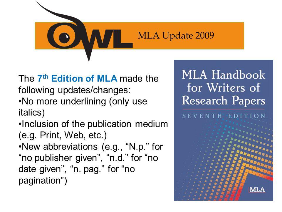Purdue University Writing Lab Heavilon 226 Web: http://owl.english.purdue.edu/http://owl.english.purdue.edu/ Phone: (765) 494-3723 Email: owl@owl.english.purdue.eduowl@owl.english.purdue.edu Where to Go to Get More Help