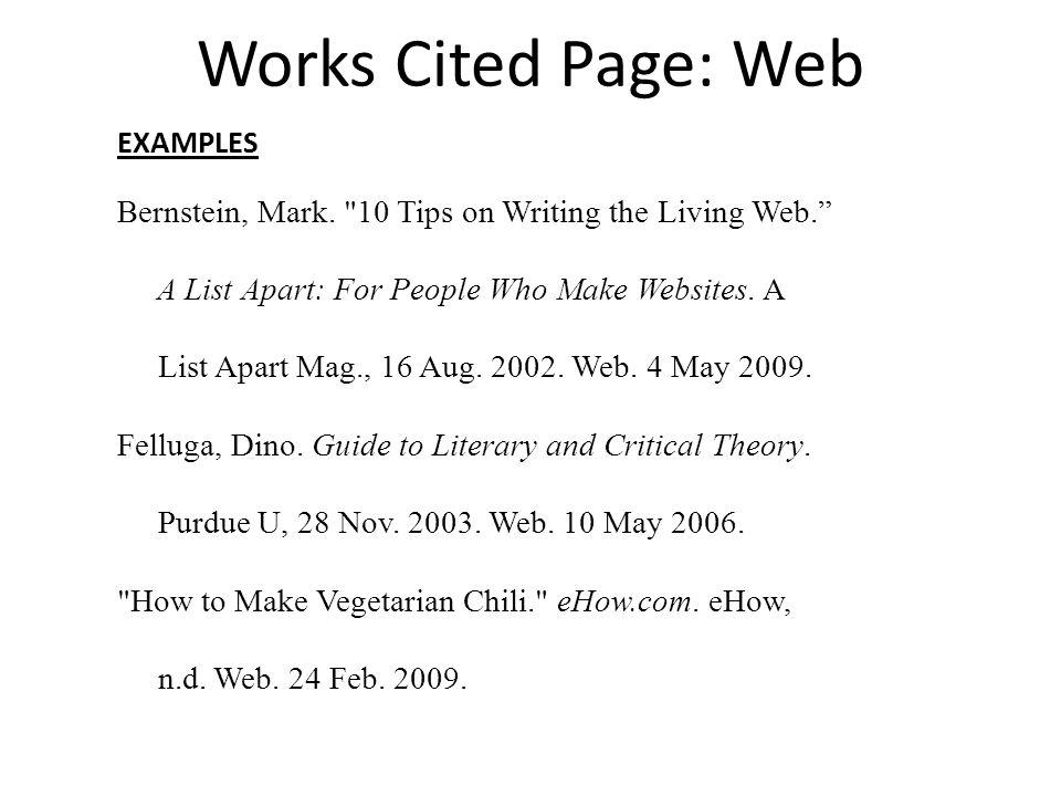 In-Text Citations: the Basics MLA uses parenthetical citations Parenthetical citations depend on the medium (e.g.