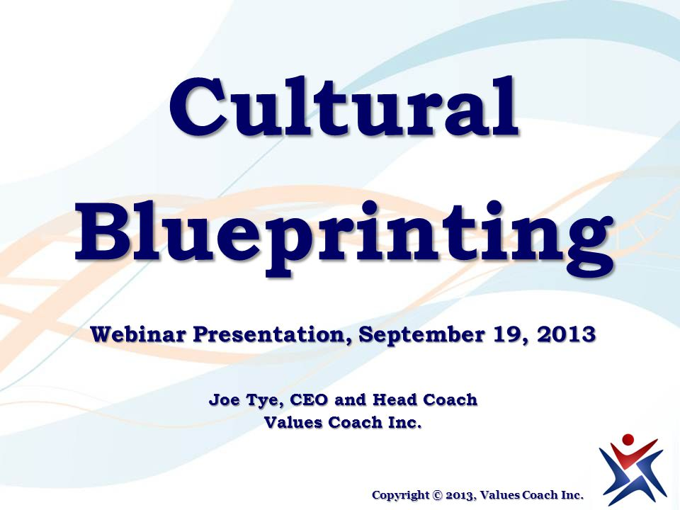 2 If you have questions that I did not address in this webinar: joe@joetye.com