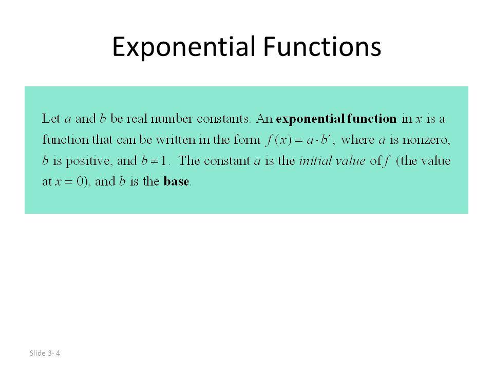 Answer Horizontal asymptotes y=0 and y=26 Y-intercept at (0,26/3)