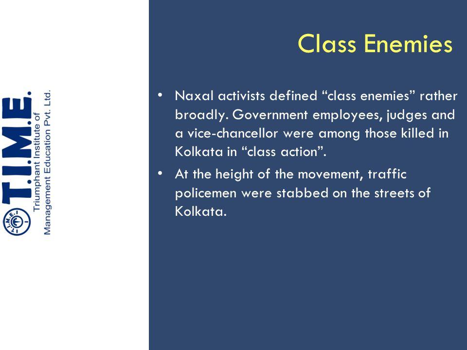 Sangam & Dalam The Red Corridor including Nepal Flowing Water Theory – Rural v/s Urban Naxalism