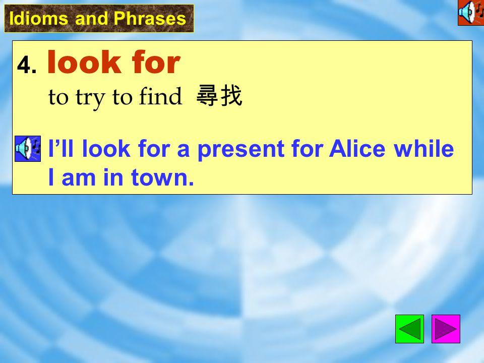 11. alien-based [ `elj1n&best ] adj. in which alien is the main subject 以 外星人為主的 Words for Recognition