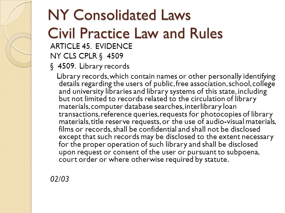 Safety & Security @ your library: Gather tools Sample policies Relevant laws Articles in professional journals Books Look for training providers outside the profession ◦ SHRMhttp://www.nysshrm.org/chapters.phphttp://www.nysshrm.org/chapters.php ◦ Chambers of Commerce ◦ Department of Labor ◦ American Red Cross ◦ American Heart Association