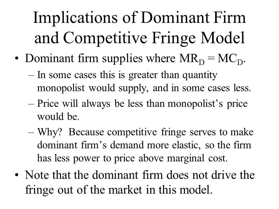 Limit Pricing Game Nature P*(l) P*(h) Incumbent High cost, h P = 1-  Low cost, l P =  PE E E E E DNE DNE DNE DNE 10+5,-2 10+10,0 6+2,2 6+6,0 5+5,-2 5+10,0 4+2,2 4+6,0