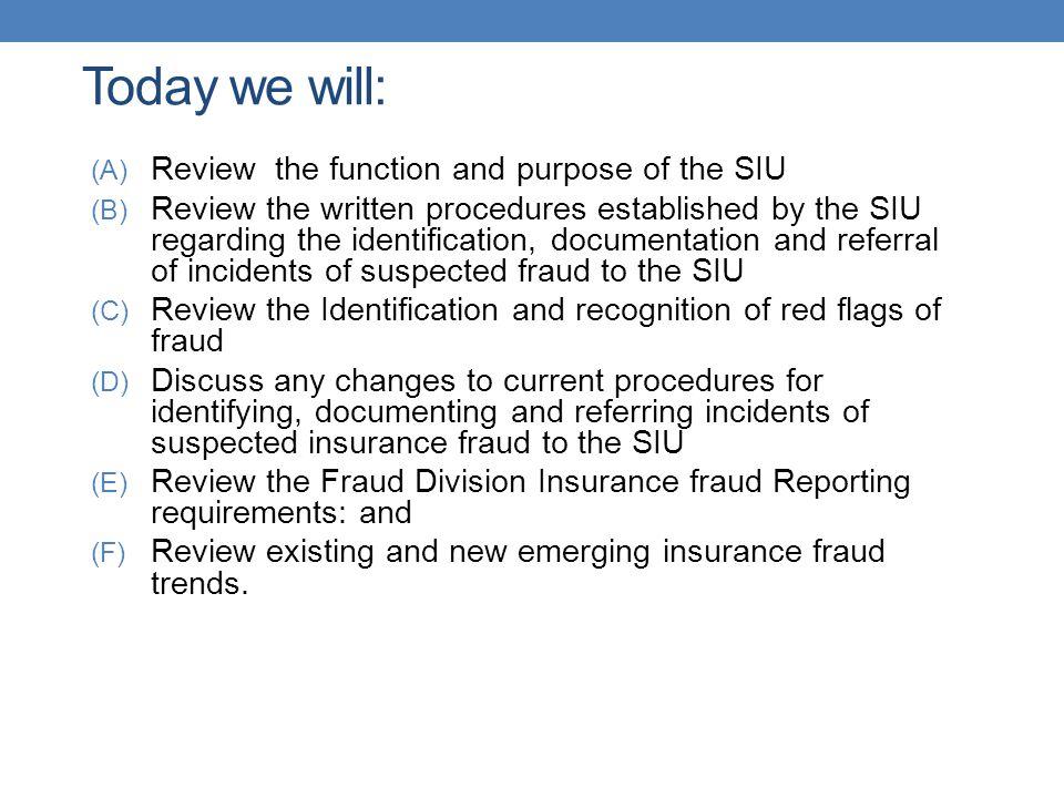 National Insurance Crime Bureau/NICB Non-profit organization designed by the insurance industry.