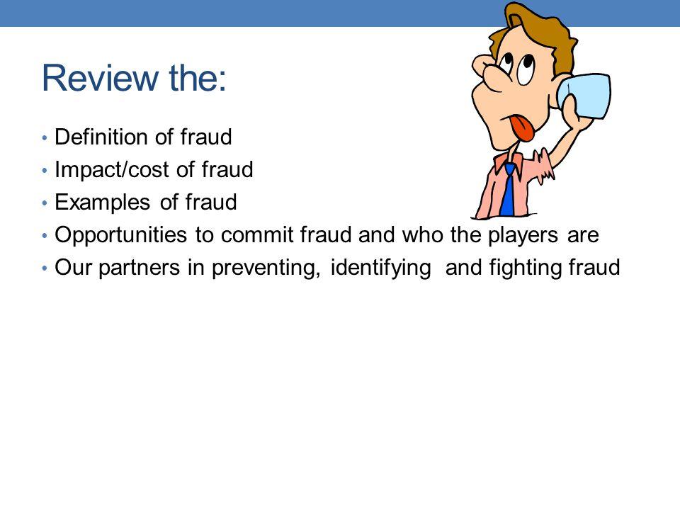 California California Fraud reporting requirements 1872.4.