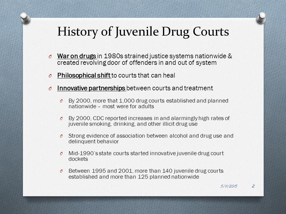 Funding Sources for Tribal Juvenile Wellness Courts O USDOJ, OJP, BJA – Adult Drug Court Discretionary Grant Program O USDOJ, OJP, OJJDP – Juvenile Drug Courts/Reclaiming Futures Discretionary Grant Program O USDOJ, OJP, ODDJP – Family Drug Court Programs Discretionary Grant Program O DHHS, SAMHSA, Grants to Expand Substance Abuse Treatment Capacity in Adult, Juvenile, and Family Drug Courts Discretionary Grant Program O USDOJ, Coordinated Tribal Assistance Solicitation 5/11/2015 13