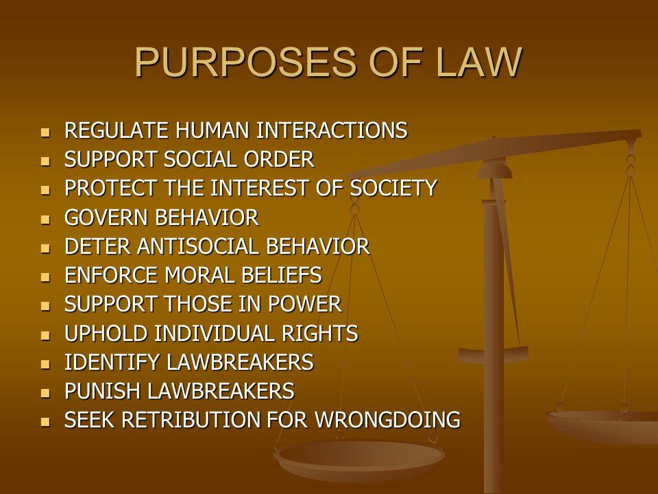 Agencies Coordinated by the U.S.Dept. of Justice U.