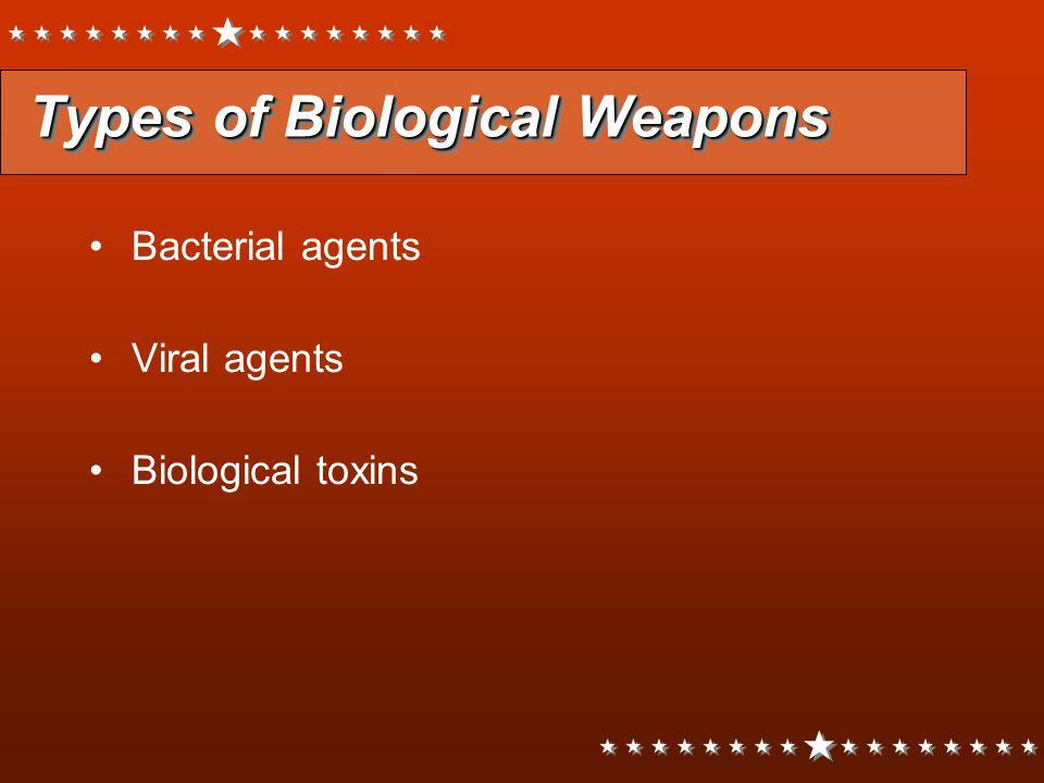Web Resources Web Resources www.bt.cdc.gov http://www.osha.gov/SLTC/biologicalagents/index.html http://www.usps.com/news/2001/press/pr01_101 0tips.htm http://www.texasbiosecurity.org/ www.aphl.org www.defenseofhouston.org http://www.cdc.gov/od/sap/ www.bt.cdc.gov http://www.osha.gov/SLTC/biologicalagents/index.html http://www.usps.com/news/2001/press/pr01_101 0tips.htm http://www.texasbiosecurity.org/ www.aphl.org www.defenseofhouston.org http://www.cdc.gov/od/sap/
