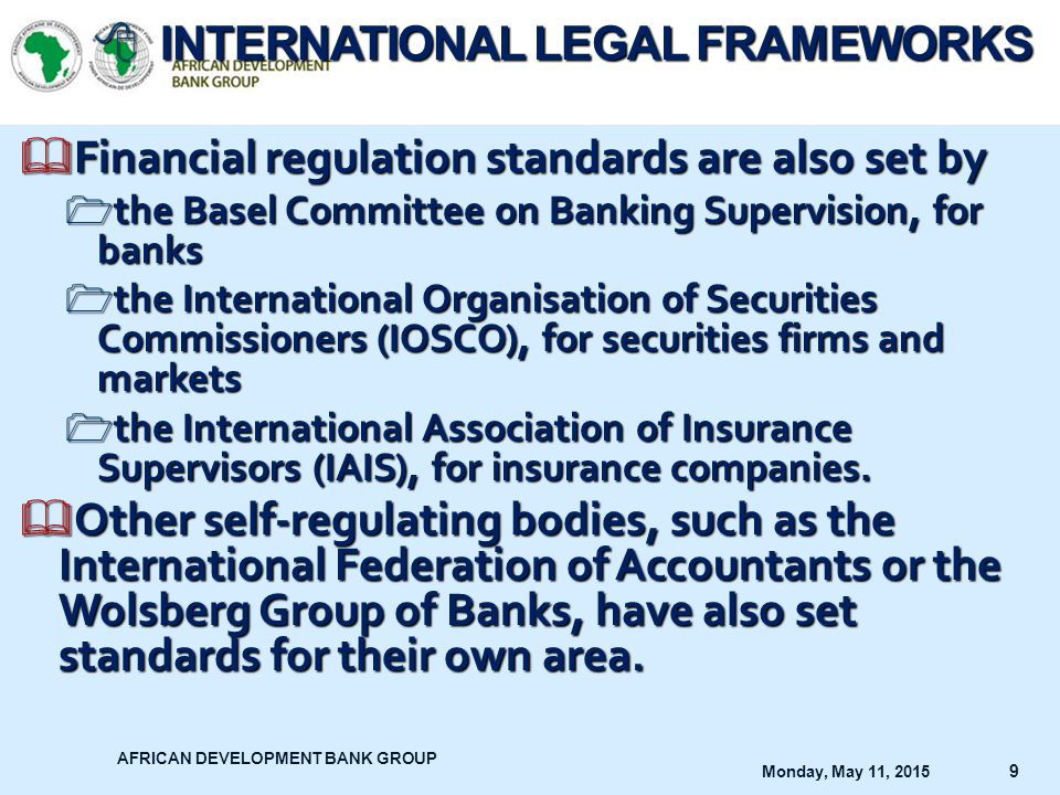  THE FATF  The Financial Action Task Force (FATF) was established in 1989 by the G-7 countries to respond more effectively to Money Laundering (ML).