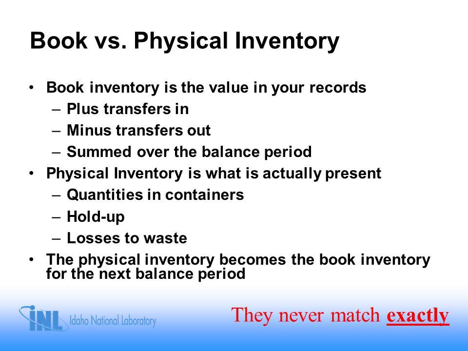 Book vs.