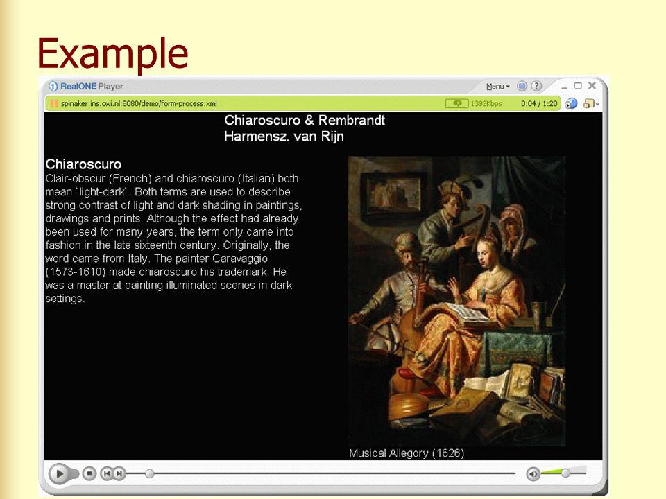 13/20 Example