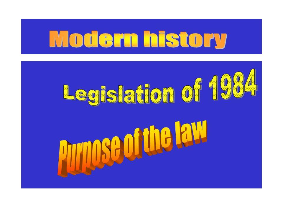 Verification and enforcement of court orders Penal code 13710 CLETS Verification Violation is a Misdemeanor