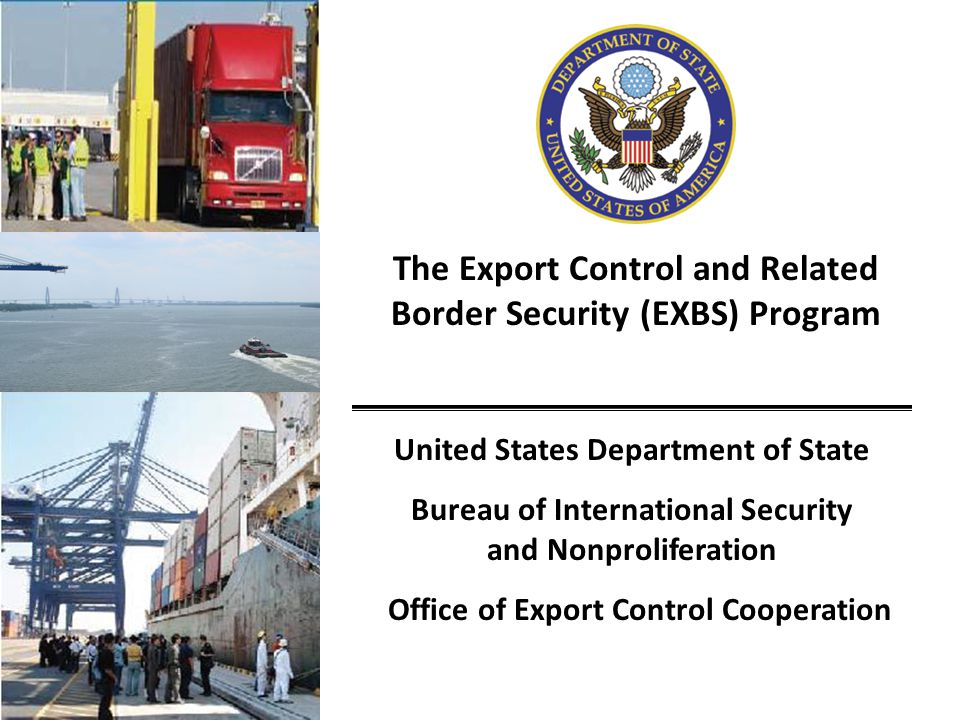 Summary  The Megaports Initiative enhances the ability to detect, interdict and deter illicit trafficking of special nuclear and other radioactive materials by providing equipment, training, and technical support to international partners  Radiation portal monitors, handheld identification equipment, a communication network and software allow partners to unobtrusively inspect cargo, as it transits through the port, for the presence and type of radiation  At the host country port, the Megaports Initiative implementation demonstrates that the system can be used effectively without a detrimental impact on commercial operations Megaports Initiative (SLD)