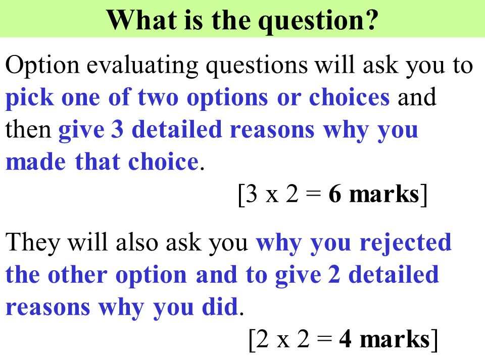 Make sure your answer is 'in detail'.