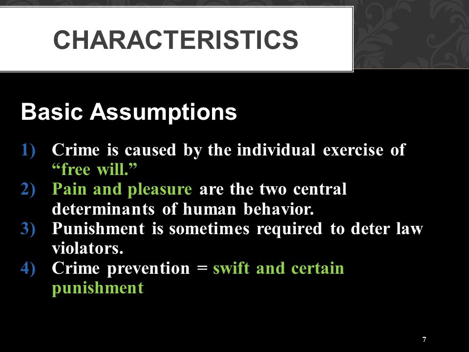 18 Somatotyping— classifying people according to body build.