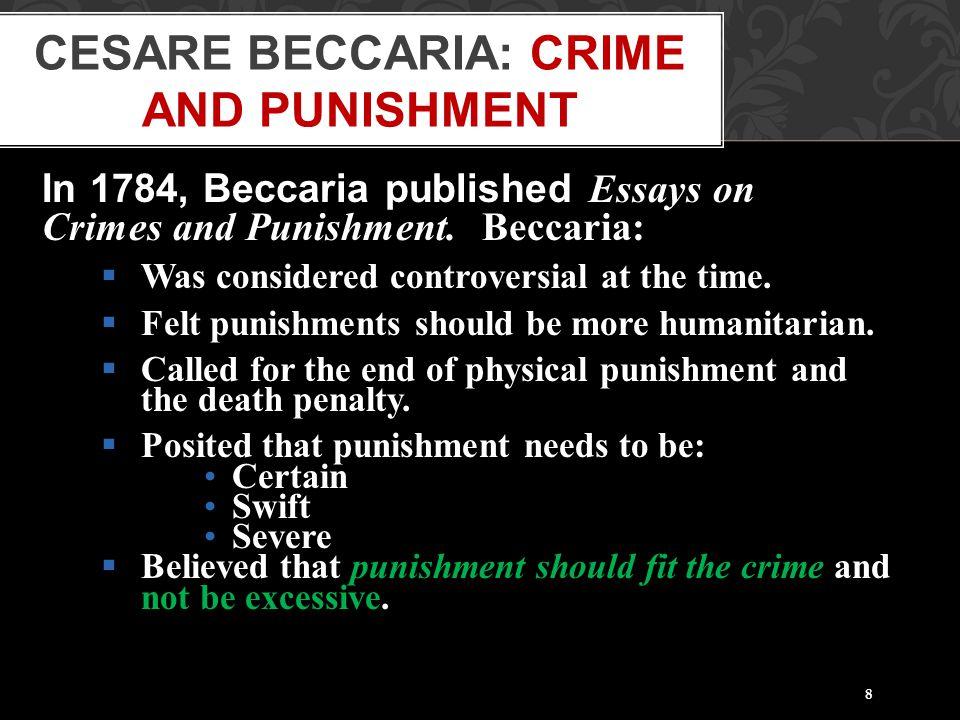 39 1.Criminal behavior is learned.