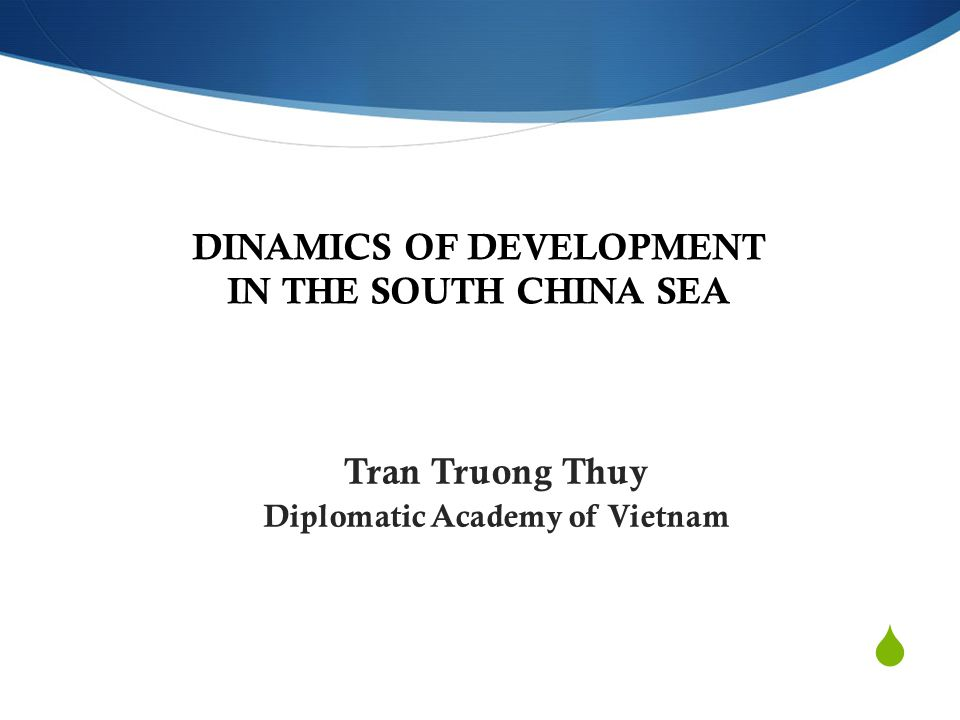 South China Sea 3 Issues:  Territorial Disputes  Overlapping Maritime Claims  Freedom of Navigation