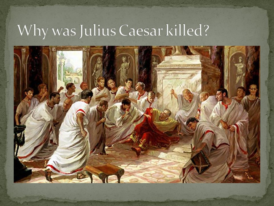 Beat Mark Antony & Cleopatra bringing unimaginable wealth to Rome Monarchy disguised as republic Stabilized through spending Pax Romana