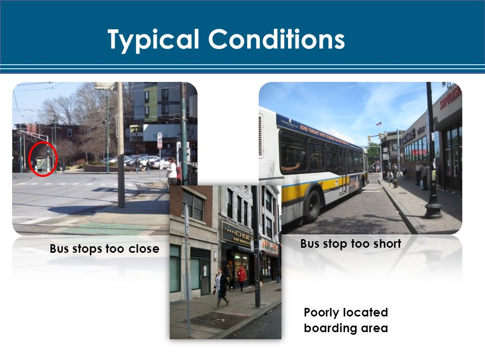 MBTA Key Bus Routes Improvement Program Joanne Haracz, AICP McMahon Associates, Inc.