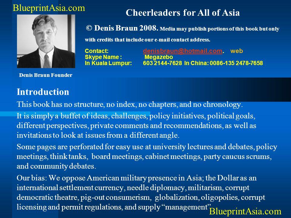Organization of Dollar Creditor Nations 1.