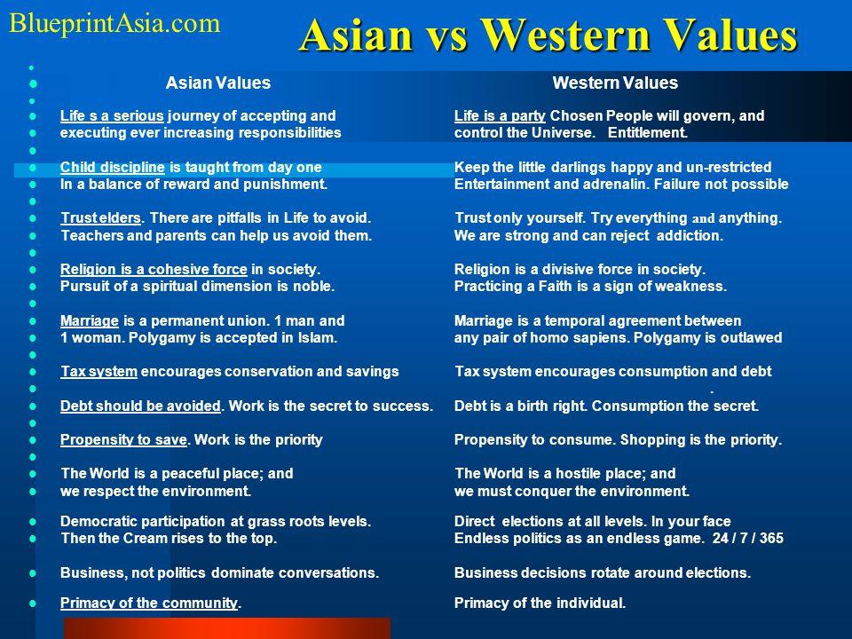 Asia's NATO: The SCO 1.