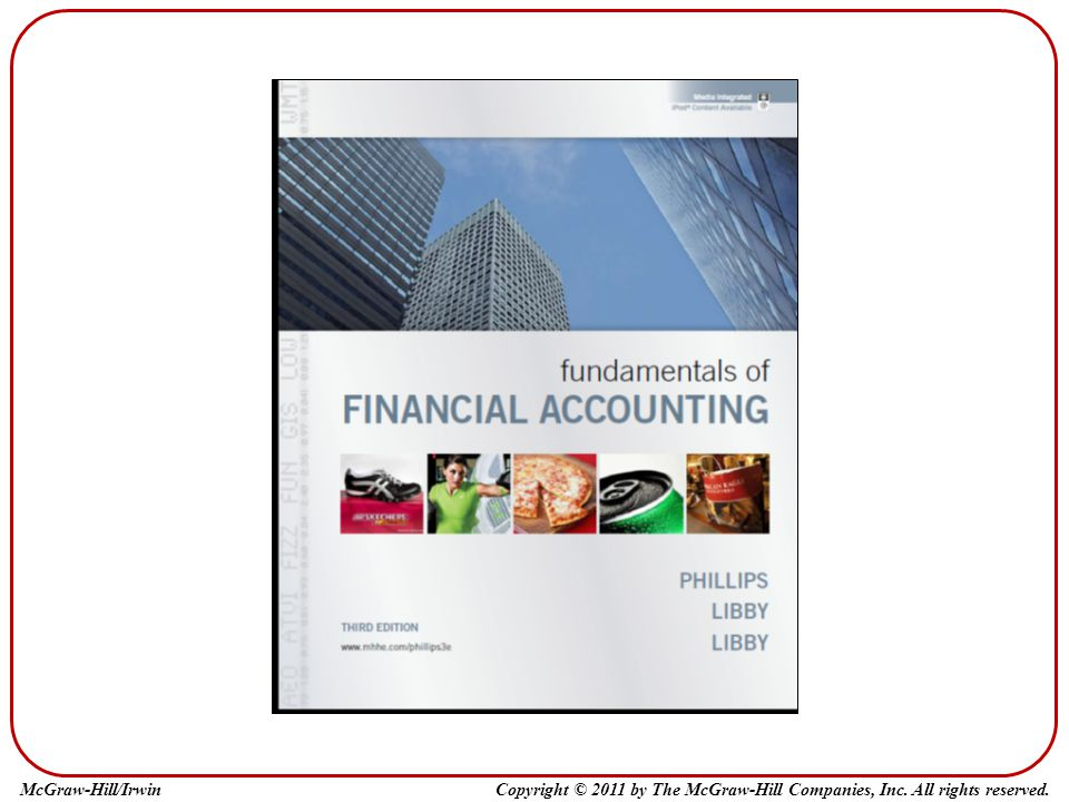 Chapter 1 Business Decisions and Financial Accounting PowerPoint Authors: Susan Coomer Galbreath, Ph.D., CPA Charles W.