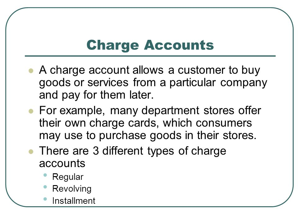 An Example Relating Finance Charge and APR Borrow $1000 for a year.