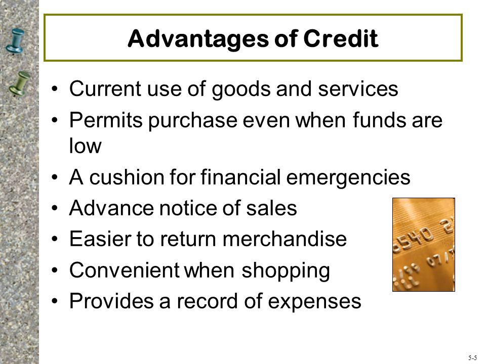 5-46 Declaring Personal Bankruptcy U.S.