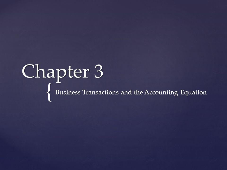 Account Balances Cash 21,850 Office Equipment 200 Maria Sanchez, Capital 25,400 Computer Equip 3,000 Delivery Equip 12,000 Accounts Payable 11,650 Accounts Receivable 0 Assets LiabilitiesOwner's Equity