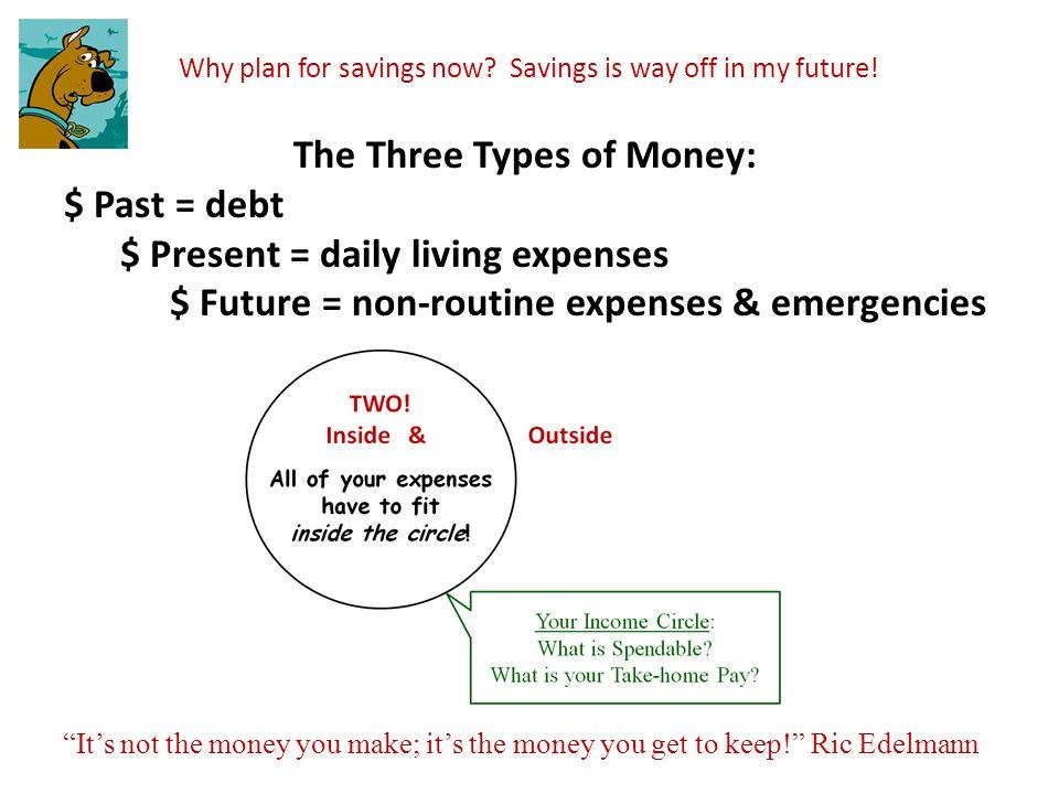 Personal Financial Management Web $ites www.riamwr.com/acs/financial-readiness 4b.