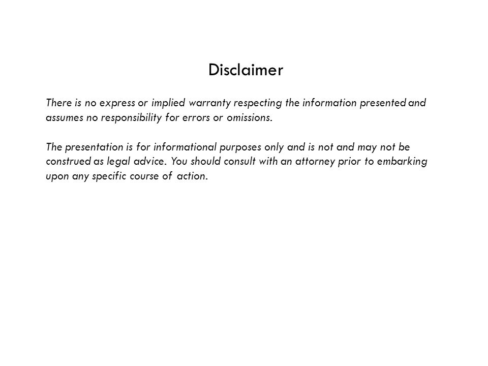 Closing Disclosure Form  Five pages that detail the disclosure of closing costs and loan terms.