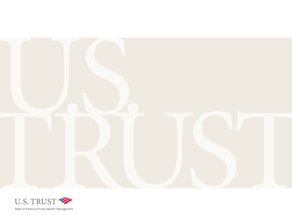 Changing trust situs Choice of law When creating a new trust, a grantor can and should designate the law of the trust state that will govern matters of validity, construction and administration.