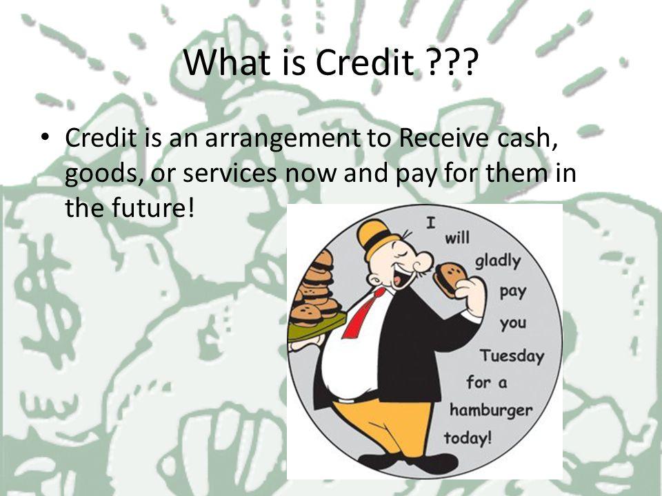 Credit Score Range Between 700 and 850 – Very good or excellent credit score.
