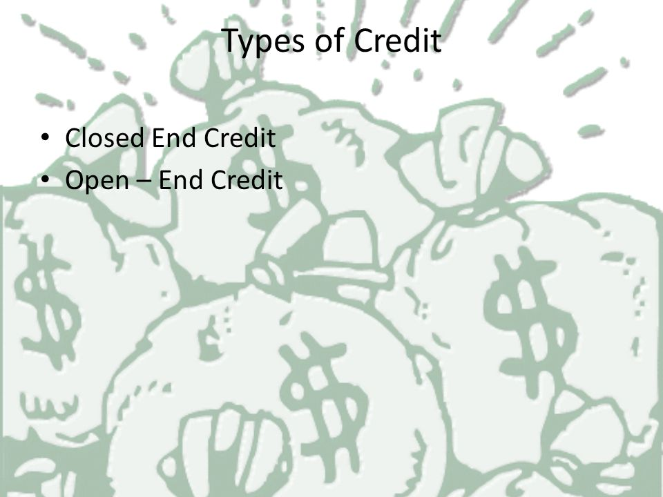 Credit misused is Dangerous! What are your Opportunity Cost Think!
