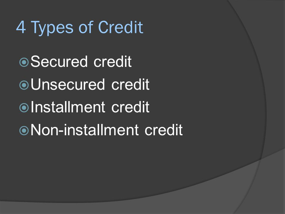 Consumer Credit Reporting Act  Requires free credit reports for the unemployed, persons on public assistance, and fraud victims