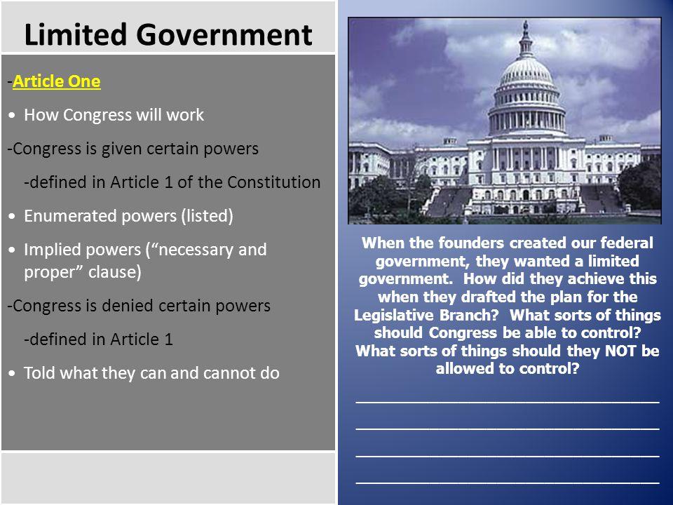 List two checks the Legislative Branch has over the Judicial Branch
